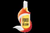 FoxedBelgium